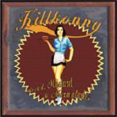 Killkenny : Bread, Mustard & Marmelade