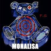 Monalisa : F.s