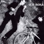 Sub Rosa : Demo