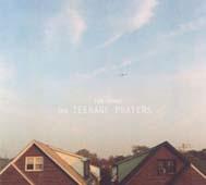 The Teenage Prayers : 10 Songs