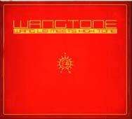 Wangtone : Wang Lei Meets High Tone
