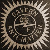 Cavern Of Anti-Matter : Void Beats / Invocation Trex