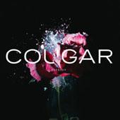 Cougar : Patriot