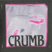 Crumb : S/t