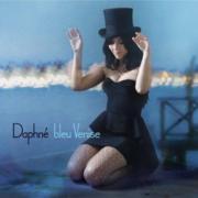 Daphné : Bleu Venise