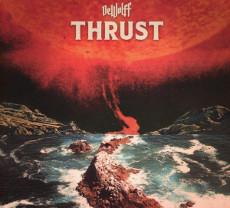 Dewolff : Thrust