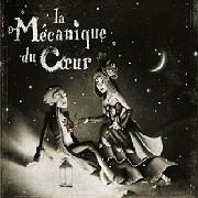 Dionysos (+ Olivia Ruiz) : La Mécanique Du Coeur