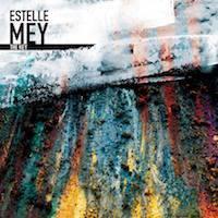 Estelle Mey - The Key