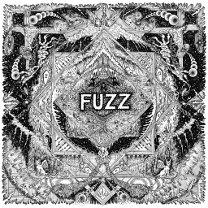 Fuzz : II