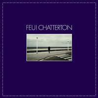 Feu! Chatterton : Feu! Chatterton (EP)