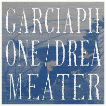 Garciaphone : Dreameater