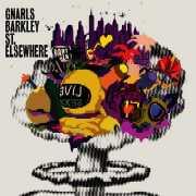 Gnarls Barkley : St Elsewhere