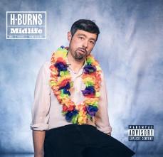 H-Burns : Midlife