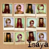 Isaya : Isaya
