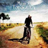 Jean-Louis Murat : Toboggan