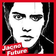 Jacno : Jacno Future