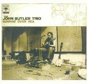 John Butler Trio : Sunrise Over Sea