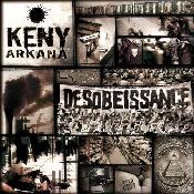 Keny Arkana : Désobéissance
