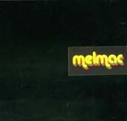 Melmac :