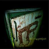 Mindlag Project : Skylla