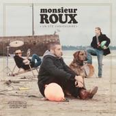 Monsieur Roux : Un Eté Caniculaire