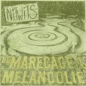 Nitwits : Le Marécage De La Mélancolie