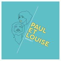 Paul&Louise : Autofictions