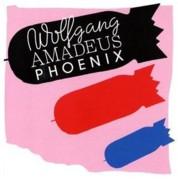 Phoenix : Wolfgang Amadeus Phoenix
