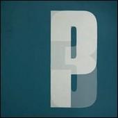 Portishead : Third