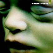 Rammstein : Mutter