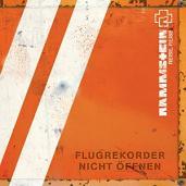 Rammstein : Reise Reise