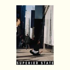 Rendez-vous : Superior State