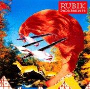 Rubik :