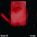 Sheeva : Sheol (2007 / Autoprod)