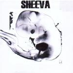 Sheeva : S/t