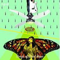 Agop : Songs Of Good Hope