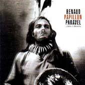 Renaud Papillon Paravel : LA SURFACE DE REPARATION