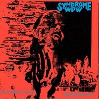 Syndrome Wpw : Resurrection Aboiements