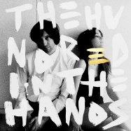 The Hundred In The Hands : The Hundred In The Hands