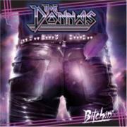 The Donnas : Bitchin'
