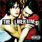 The Libertines : The Libertines.