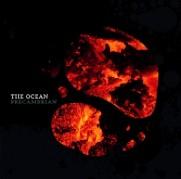 The Ocean : Precambrian