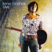 Ilene Barnes : TIME