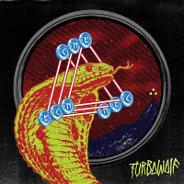 Turbowolf : Turbowolf