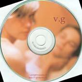 VG : VAGINUX