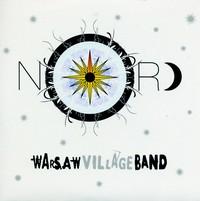 Warsaw Village Band : Nord