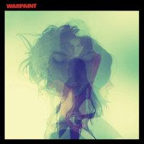 Warpaint : Warpaint