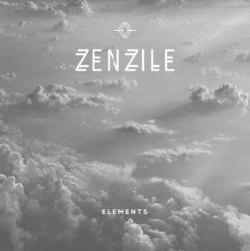 Zenzile : Elements