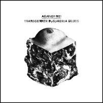 Against Me! : Transgender Dysphoria Blues
