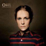 Agnes Obel : Philharmonics